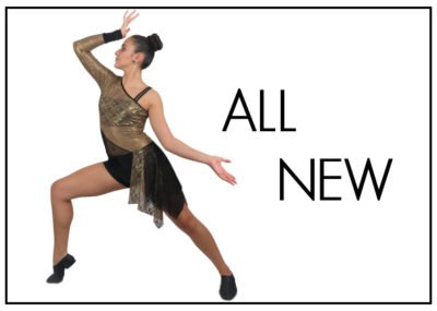 shop all new competition dance costume styles today for your team or solo