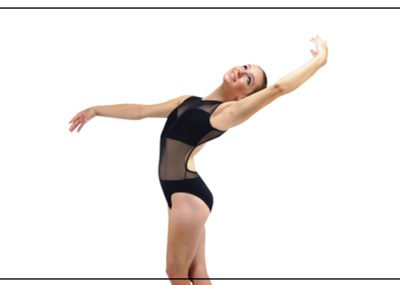 featured best selling dance costumes and leotards