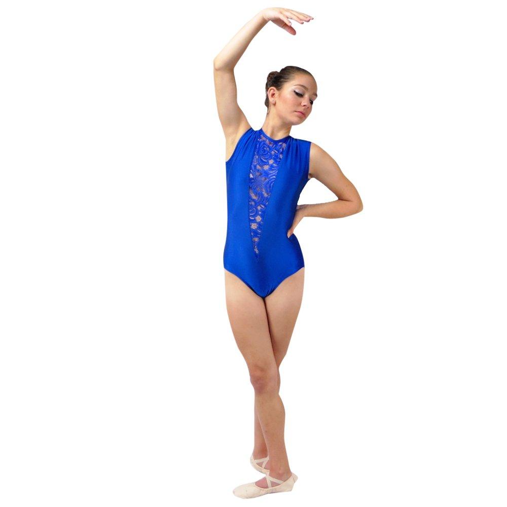 deep-plunge-lace-bodysuit