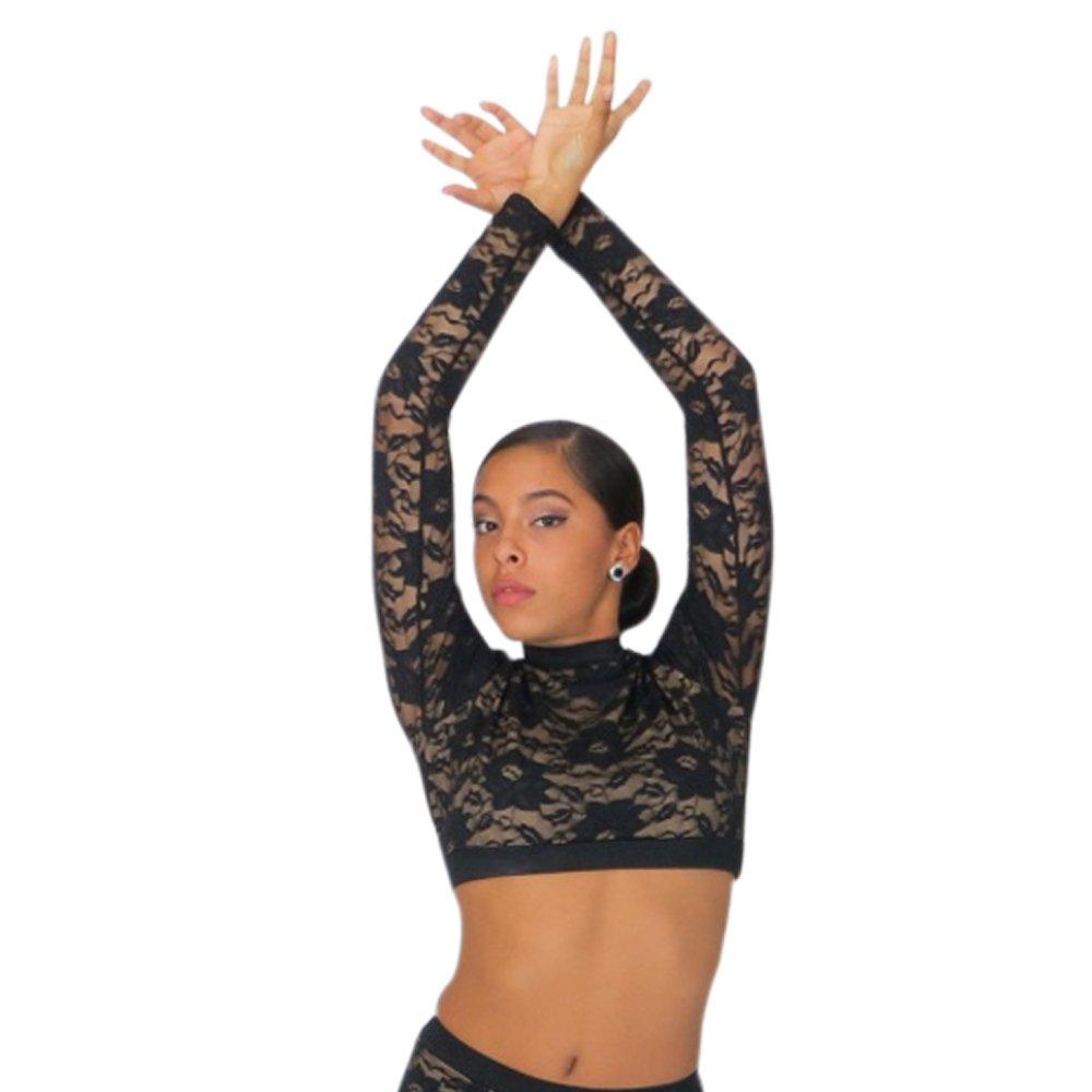black-lace-dance-top2