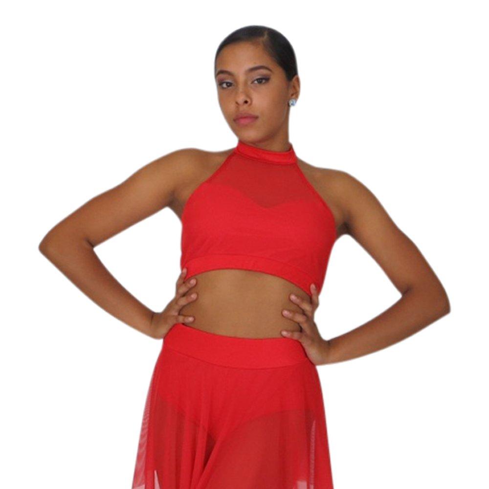 bra-top-dancewear1