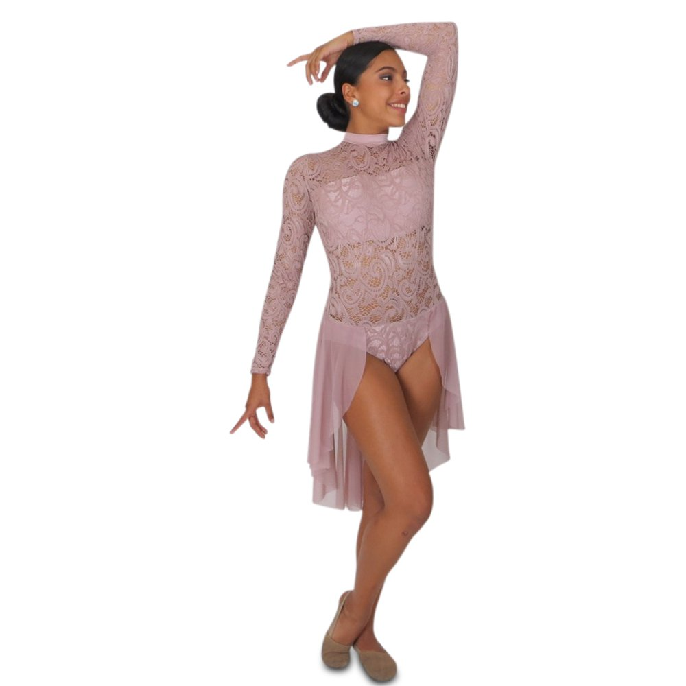 dance-leotards-with-attached-skirts