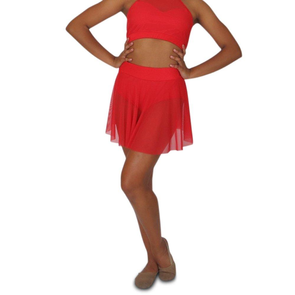 dance-skirts-and-dresses-mesh-circle-skirt1