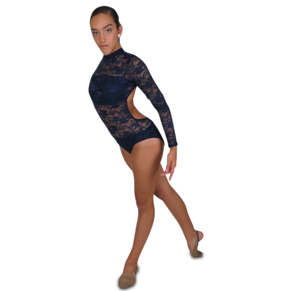 lace-body-outfit-long-sleeve-leotard1