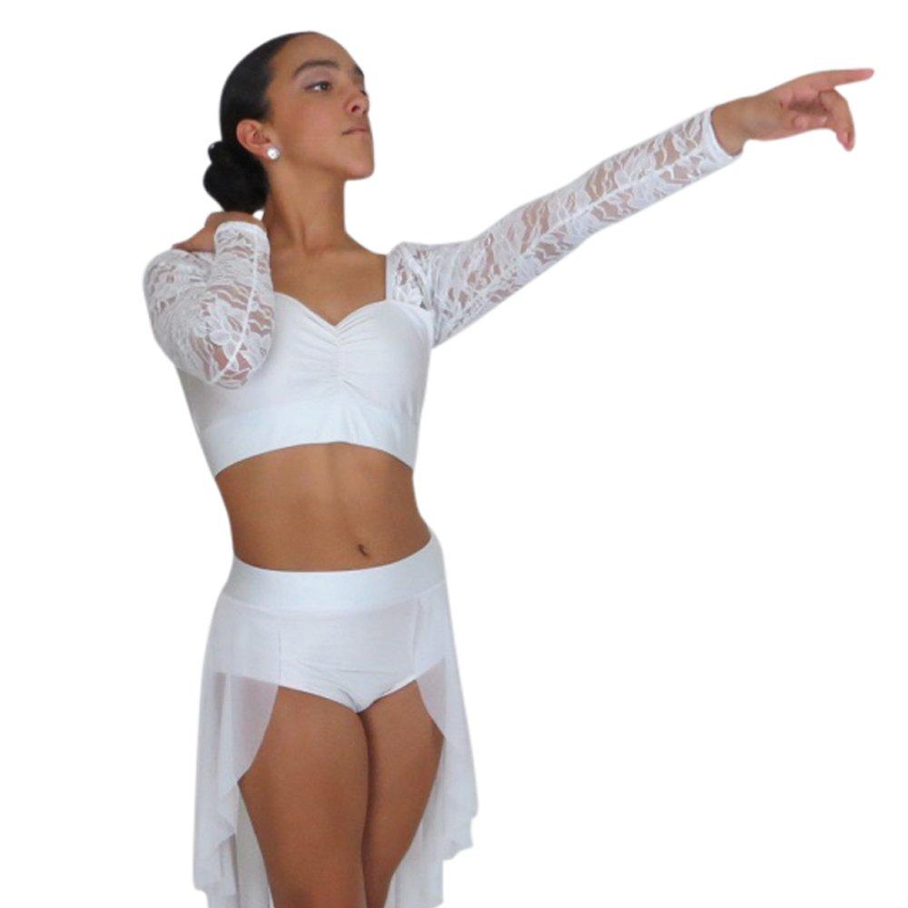 long-sleeve-lace-lyrical-crop-top4
