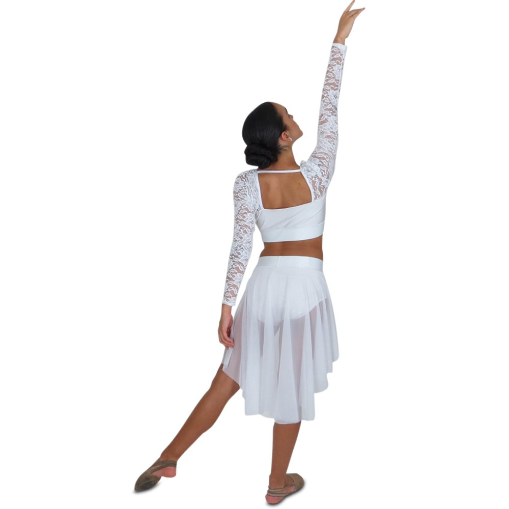 lyrical-dance-costumes-for-teenagers3